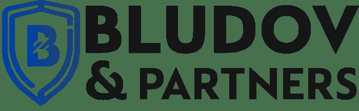 Bludov & Partners